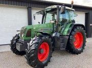Traktor a típus Fendt 716 VARIO, Gebrauchtmaschine ekkor: Linde (dr)