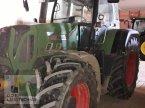 Traktor des Typs Fendt 716  Vario in Aholming