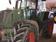 Traktor του τύπου Fendt 716  Vario, Gebrauchtmaschine σε Aholming