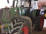 Traktor des Typs Fendt 716  Vario, Gebrauchtmaschine in Aholming