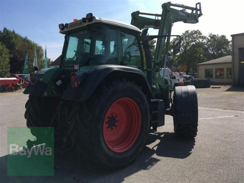 Traktor des Typs Fendt 716 Vario, Gebrauchtmaschine in Landshut (Bild 6)