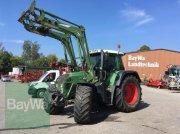 Traktor des Typs Fendt 716 Vario, Gebrauchtmaschine in Landshut
