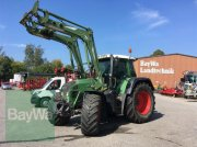 Traktor typu Fendt 716 Vario, Gebrauchtmaschine v Landshut