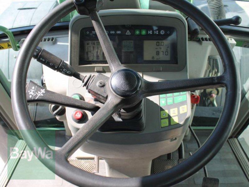 Traktor des Typs Fendt 716 Vario, Gebrauchtmaschine in Straubing (Bild 12)