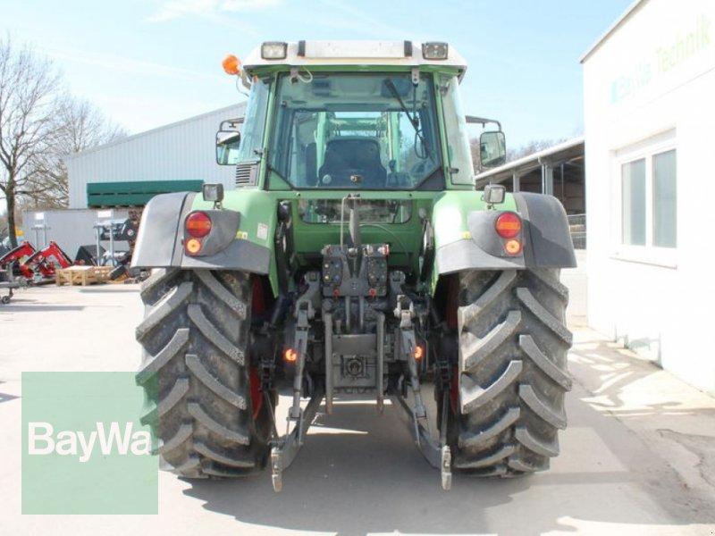 Traktor des Typs Fendt 716 Vario, Gebrauchtmaschine in Straubing (Bild 8)
