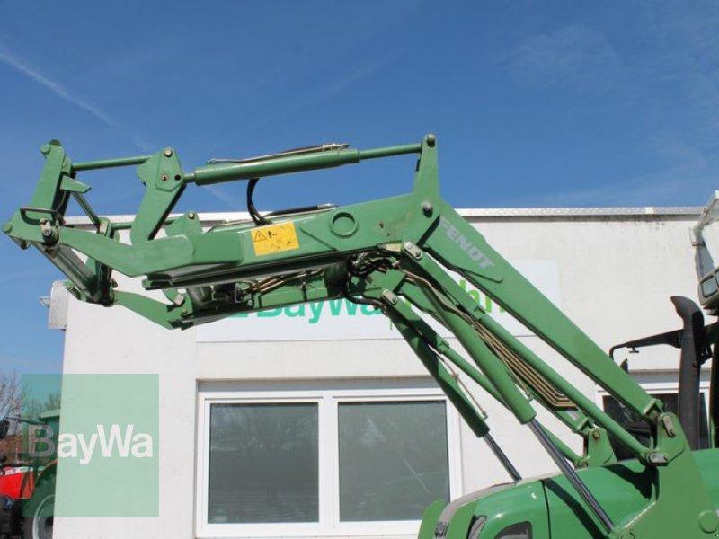 Traktor des Typs Fendt 716 Vario, Gebrauchtmaschine in Straubing (Bild 5)