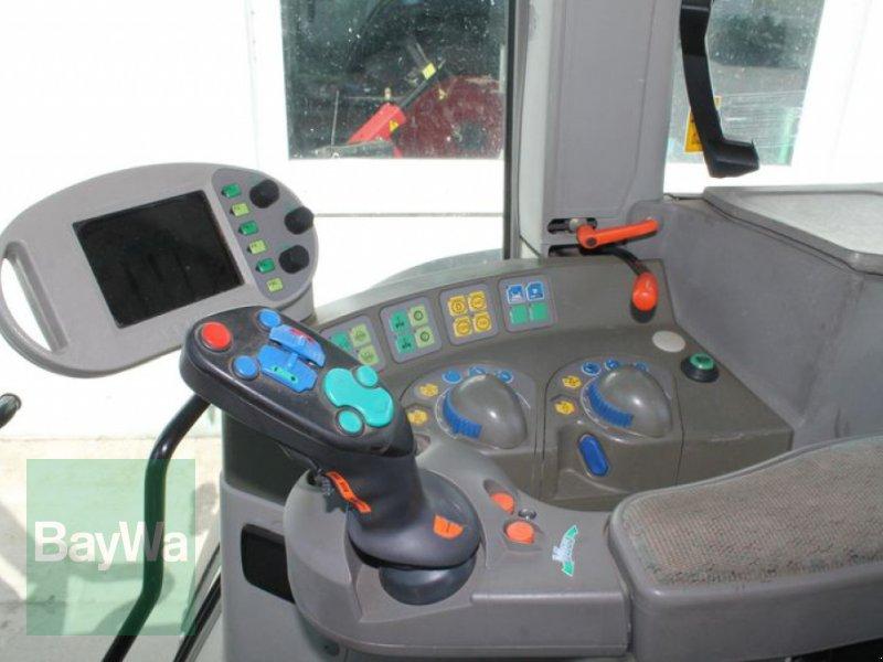 Traktor des Typs Fendt 716 Vario, Gebrauchtmaschine in Straubing (Bild 11)