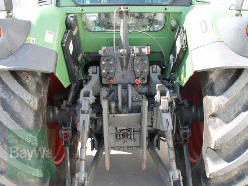 Traktor des Typs Fendt 716 Vario, Gebrauchtmaschine in Straubing (Bild 9)