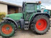 Traktor des Typs Fendt 716  Vario, Gebrauchtmaschine in Fürth
