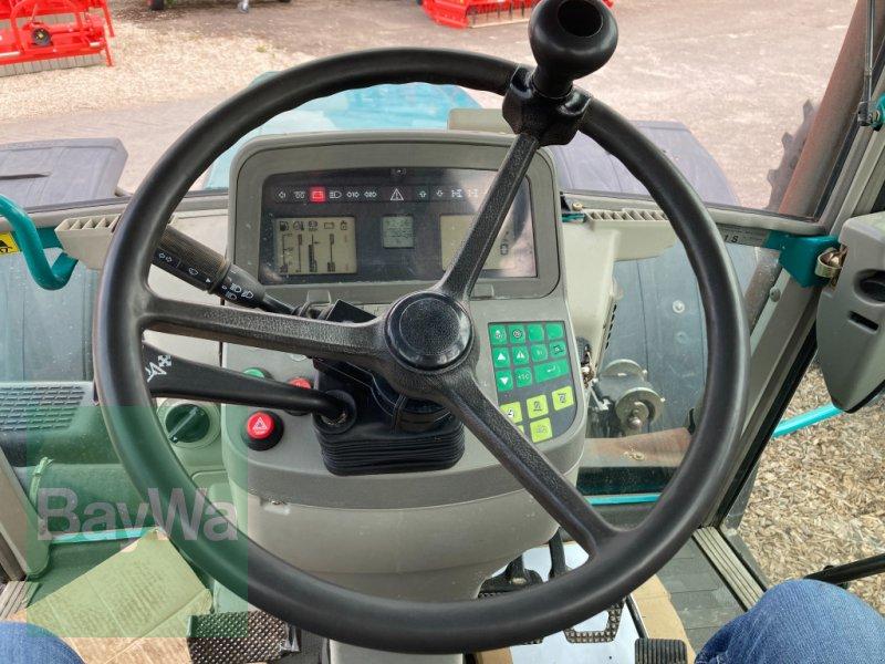 Traktor des Typs Fendt 716  Vario, Gebrauchtmaschine in Dinkelsbühl (Bild 14)