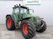 Traktor des Typs Fendt 716 Vario, Gebrauchtmaschine in Wildeshausen