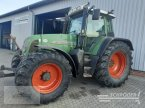 Traktor типа Fendt 716 Vario в Norden
