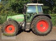 Traktor a típus Fendt 716  Vario, Gebrauchtmaschine ekkor: Kevelaer