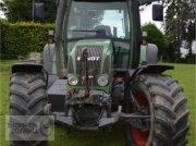 Traktor des Typs Fendt 716  Vario, Gebrauchtmaschine in Crombach/St.Vith