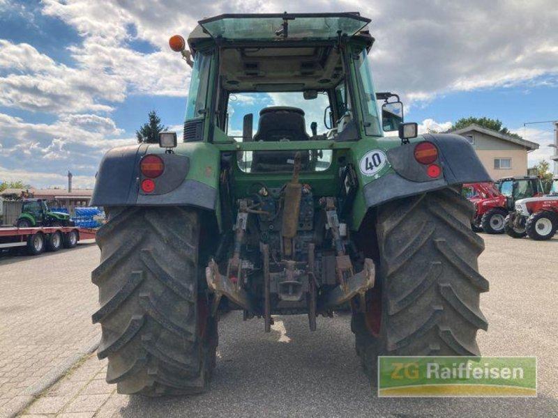 Traktor des Typs Fendt 716 Vario, Gebrauchtmaschine in Bühl (Bild 7)