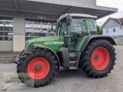 Traktor des Typs Fendt 716 Vario, Gebrauchtmaschine in Senftenbach