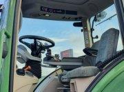 Traktor des Typs Fendt 716 Vario, Gebrauchtmaschine in Arnreit