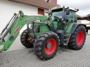 Traktor типа Fendt 716  Vario, Gebrauchtmaschine в Eggenfelden