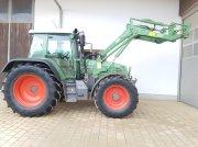 Traktor типа Fendt 716  Vario, Gebrauchtmaschine в Obersüssbach