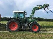 Traktor типа Fendt 716  Vario в Osterhofen