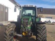 Traktor des Typs Fendt 716  Vario, Gebrauchtmaschine in Schonungen