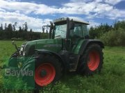 Fendt 716 Traktor
