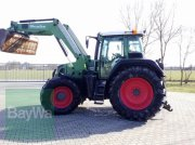 Traktor des Typs Fendt 716, Gebrauchtmaschine in Nürtingen