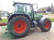Traktor des Typs Fendt 716, Gebrauchtmaschine in Langenau