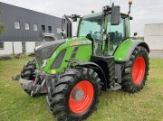 Fendt 716 Тракторы