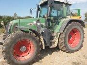 Traktor типа Fendt 716, Gebrauchtmaschine в Vouziers