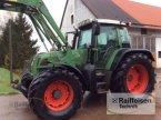 Traktor des Typs Fendt 716 in Homberg/Efze