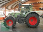 Fendt 718 PROFI PLUS SCR VARIO Traktor