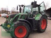 Traktor του τύπου Fendt 718 Profi Plus, Gebrauchtmaschine σε Eislingen
