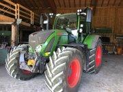 Traktor des Typs Fendt 718 Profi plus, Gebrauchtmaschine in Donaueschingen