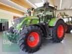 Traktor του τύπου Fendt 718 Profi S4 Vario FENDTGARANTIE *Miete ab 228€/Tag* σε Bamberg