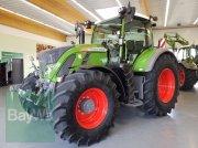 Traktor du type Fendt 718 Profi S4 Vario FENDTGARANTIE *Miete ab 228€/Tag*, Gebrauchtmaschine en Bamberg