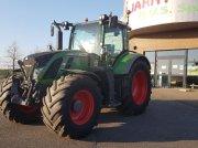 Traktor des Typs Fendt 718 PROFI SCR, Gebrauchtmaschine in STE GEMME LA PLAINE