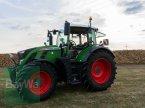 Traktor des Typs Fendt 718 Profi in Nufringen