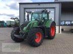 Traktor des Typs Fendt 718 Profi в Coppenbruegge