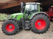 Traktor des Typs Fendt 718 S 4 Profi Plus 720 722 724, Gebrauchtmaschine in Titz