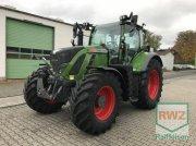 Traktor του τύπου Fendt 718 S4 Power Plus Egnos/Isobus, Neumaschine σε Friedberg