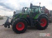 Traktor des Typs Fendt 718 S4 Profi  (Plus), Gebrauchtmaschine in Rees
