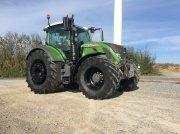 Traktor typu Fendt 718 S4 Profi w Rimpar