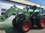 Traktor typu Fendt 718 SCR Profi, Gebrauchtmaschine v Weiden i.d.Opf.