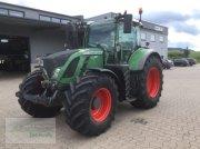 Traktor типа Fendt 718 SCR Profi, Gebrauchtmaschine в Coppenbruegge