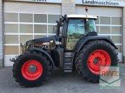 Fendt 718 TMS Traktor