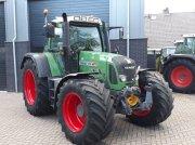 Fendt 718 TMS Трактор