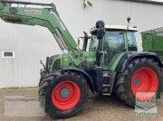 Traktor des Typs Fendt 718 TMS, Gebrauchtmaschine in Schwalmtal-Waldniel