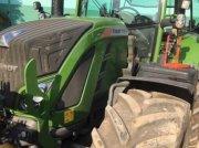 Fendt 718 V S4 Profi Тракторы