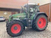 Traktor des Typs Fendt 718 Vario COM III Sehr gepflegt!!, Gebrauchtmaschine in Ansbach